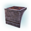 Icon argossean dome sloped.png