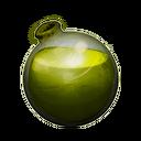 Moss Green Dye