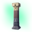 Icon tier3 yamatai pillar.png