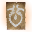 Icon turan warpaint 03.png