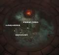 Key Map.png