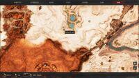 Cooking VII map.jpg