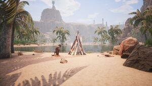 Exiles Camp 03.jpg