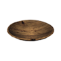 Icon Pottery Cim 12.png