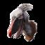 Icon trophy junglebird gray.png