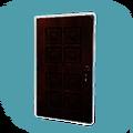 Icon argossean door.png