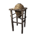 Icon beehive.png