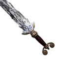 Icon black ice 1h cimmerian broadsword.png