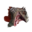Icon head spit lizard.png
