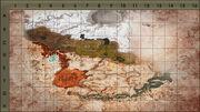Mapa Norte Congelado.jpg