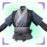 Epic icon Yamatai Light Top.png