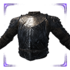 Epic icon deathknight top.png