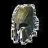Icon crocodile armor headpiece.png