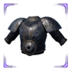 Godbreaker Armor