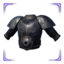 Icon legendary SK iron king chest rusty M.png