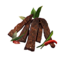 Icon spiced slivers.png