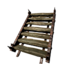 Icon t3 stairs.png
