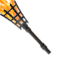 Emberlight iron torch.png