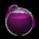 Royal Purple Dye