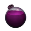 Icon dying vial royalpurple dye.png