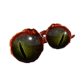 Icon eyes of innocence.png