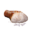 Icon salted fatty meat.png