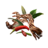 Icon spiced feral meat.png
