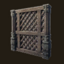 Icon stable lattice wall.png