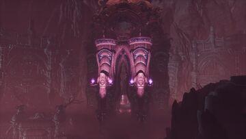 Well of Skelos 2.jpg