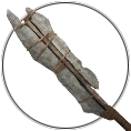 FP Weapons.png