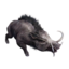 Icon Stuffed Boar.png