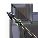 Healing Arrow