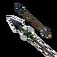 Icon arrow aloe.png