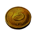 Icon bronze coin.png