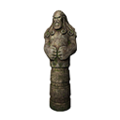 Icon cimmeria statue of ymir.png