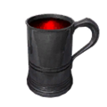 Icon pirate rum.png