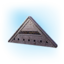 Icon tier3 aquilonian roof sloped top straight endcap.png