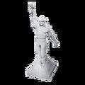 Icon Conan Statue White 02.png