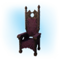 Icon aquilonian councilors chair.png