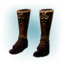 Icon argossean heavy feet.png