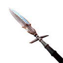 Iron Pike