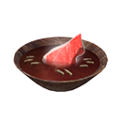 Icon offering to yog.png