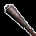 Iron Truncheon