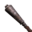 Icon truncheon iron.png