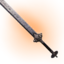Icon 2h turanian sword.png