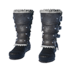 Icon Medium exile boots-1.png