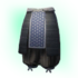 Icon Yamatai Light Bottom.png