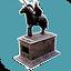 Icon argossean statue3.png