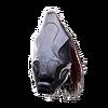 Dark Templar Armor Epic