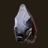 Icon dark templar helmet.png